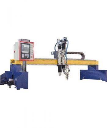 Gantry CNC Plasma Makina