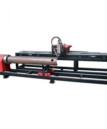 Pipe CNC Plasma Makina
