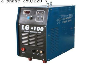 Automatikoa CNC plasma bidezko ebaketa-makina prezioa Fastcam-en habia softwarearekin